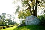 校園景色2