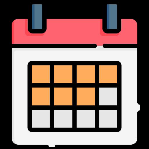 南華學生行事曆